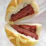 Taylor han sandwich